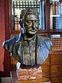 Cecil Rhodes 19th-century portrait bust.jpg
