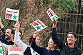 Celebrating Iraqiya - Flickr - Al Jazeera English.jpg