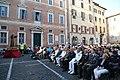 Celebrazioni San Pio da Pietrelcina (44162455824).jpg