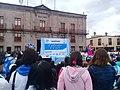 Celeste Fest en Querétaro 01.jpg