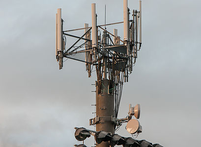 Cellular Tower 15676513647 760a3e95dd o.jpg