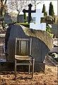 Cemetery - panoramio (15).jpg