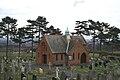 Cemetery Chapel - geograph.org.uk - 134119.jpg