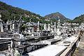 Cemitério São João Batista 16.jpg