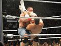Cena carrying Del Rio.jpeg