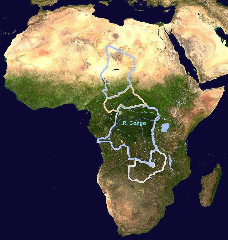 CentAfrica-satmusic