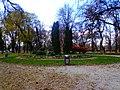 Centar, Skopje 1000, Macedonia (FYROM) - panoramio (269).jpg