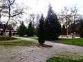 Centar, Skopje 1000, Macedonia (FYROM) - panoramio (277).jpg