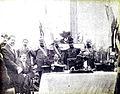 Centenario de Chile 1810.jpg