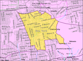 Central-islip-ny-map.png
