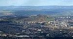 Central Edinburgh from the air (geograph 2935111).jpg