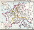 Central Europe in Carolingian times.jpg