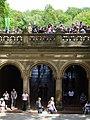 Central Park Scene - Manhattan - New York City - USA - 03 (40239505470).jpg