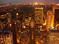 Central Park from Rockefeller Center.jpg