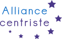 Centrist Alliance France logo 2017.png