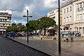 Centro Histórico de Salvador Bahia 2019-6605.jpg