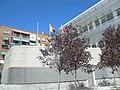 Centro de Servicios Sociales Zaida - Centro de atención a la infancia 8 (6033414436).jpg