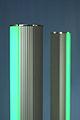 Ceratec Xeno LED Lautsprecher.jpg