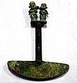 Ceremonial Knife (Tumi) MET vs1987 394 309.jpg
