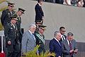 Cerimônia comemorativa do Dia do Soldado e de Imposição das Medalhas do Pacificador (QGEx - SMU) (20870400182).jpg
