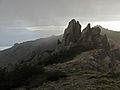 Cerro Bella Vista 2.jpg