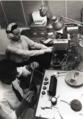 Cesar Bolaños y Armando Krieger CLAEM.png