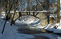 Ceska-Trebova-Trebovka-2.jpg