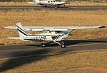 Cessna 150G AN1979777.jpg