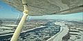 Cessna 172 pres de Trois-rivières.jpg