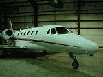 Cessna Citation Excel (300517388).jpg