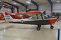 Cessna T-41B Mescalero '15132' (N15138) (38635822960).jpg