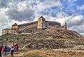Cetatea Râșnov Râșnov Romania (29223361).jpeg