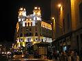 Ceuta - Edificio Trujillo.jpg