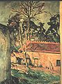 Cezanne - Bauernhof in Auvers.jpg