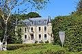 Château Tourelles Plessis Trévise 2.jpg