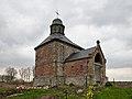 Château de Briffoeil in Péruwelz (DSCF5050) Chapelle 57064-INV-0117-02.jpg