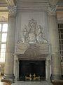 Château de Maisons-Laffitte - salle à manger Artois 02.JPG