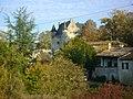 Château de Vouzan 8.JPG