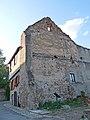 Châtenois-Amthaus.jpg