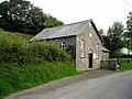 Challacombe Methodist Church - geograph.org.uk - 558381.jpg