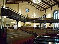 Chalmers-Wesley United Church 23.JPG
