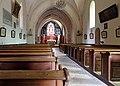Chambolle-Musigny Eglise R05.jpg
