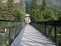 Chamonix - panoramio (6).jpg