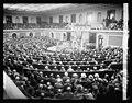 Champ Clark funeral, (Congress, Washington, D.C.) LCCN2016823687.jpg
