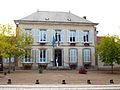 Champignelles-FR-89-mairie-02.jpg