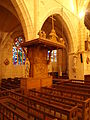 Champigny-Yonne-église-18.JPG