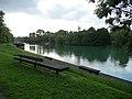 Champigny-sur-Marne - panoramio (914).jpg