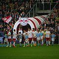 Championsleague Qualifikation Play off FC Salzburg gegen Malmö FF 15.JPG