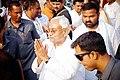 Chandan Kumar Yadav JDU Bihar.jpg