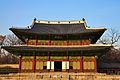 Changdeokgung-Injeongjeon2.jpg
